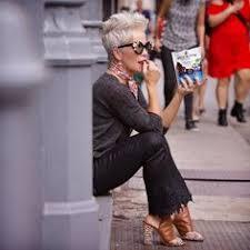 макияж: лучшие изображения (70) в 2019 г. | Short <b>hair</b>, Short <b>hair</b> ...