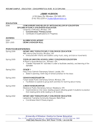 a good welding resume resume format and cv samples a good welding resume welding renton technical college plumber resume resume format pdf good resume examples