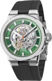<b>Мужские</b> наручные <b>часы Epos</b> (Эпос) — купить на официальном ...