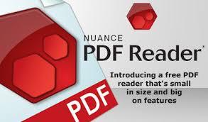 Free PDF reader images, Free PDF reader free download full version for pc