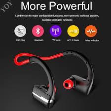 Wireless <b>Bluetooth</b> Earphones Wireless <b>Bluetooth</b> Headphones ...