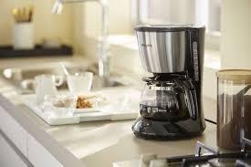 <b>Кофеварка Philips</b>: ТОП-7 моделей и как выбрать устройство с ...