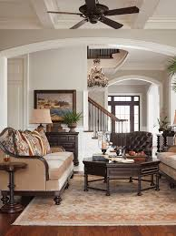 living room furniture miami:  ideas about classic living room on pinterest classic