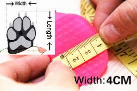 Πώς μετράμε το μέγεθος;