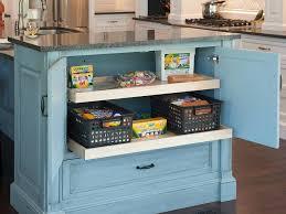 photos kitchen cabinet organization:  ci mullet cabinetry toy drawers kitchen island sxjpgrendhgtvcom