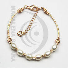 Compare Prices on Bracelets Genuine <b>Freshwater</b>- Online ...