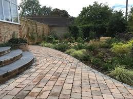 Small Picture Hugh Tanton Garden Design Garden Design Planting and