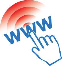 Hasil gambar untuk icon web