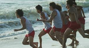 Image result for mcfarland movie
