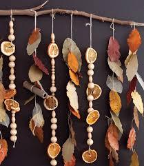 Afbeeldingsresultaat voor interieurtips herfst