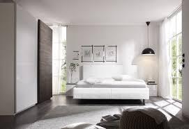 bedroom master bedroom designs bunk beds for adults triple bunk beds for teenagers kids beds bedroom modern master bedroom furniture