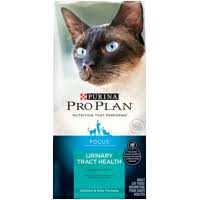 cat food pro plan delicate for cats with sensitive digestion turkey 1 5 kg