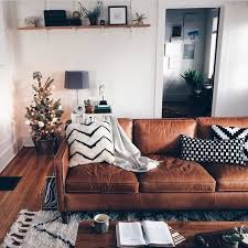 like this color would have to get some pillows as the arms dont black leather living room