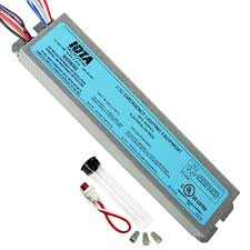 iota i 24 emergency ballast wiring diagram wiring diagram and iota emergency ballast wiring diagram nilza