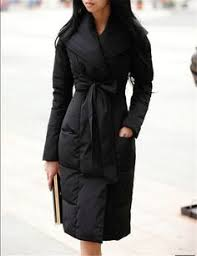 Jourdan Dunn for <b>Madeleine</b> Shearling designs will be HOT this ...