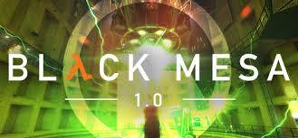 Сэкономьте 35% при покупке Black Mesa в Steam