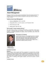 goldman sachs asset management952 thumbnail 4 jpg cb 1272606213