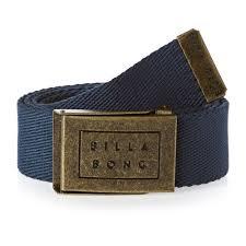<b>ремень</b> billabong sergeant <b>belt</b> dark slate | novaya-rossia-konkurs.ru