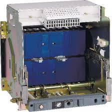Мастер-каталог <b>CHINT</b>: Низковольтное оборудование