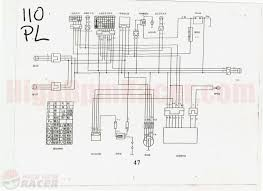 tao tao 50 scooter wiring diagram taotao scooter wiring diagram Taotao 50cc Scooter Wiring Diagram tao 50cc moped wiring diagram,cc download free printable wiring tao tao 50 scooter wiring 2012 taotao 50cc scooter wiring diagram
