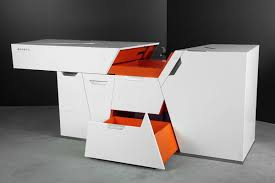 1000 images about amazing space saving kitchen furniture on pinterest space saving kitchen small kitchen designs and kitchen unit amazing space saving furniture
