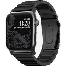 Купить Ремешки для <b>Apple</b> Watch в официальном интернет ...