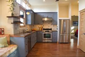 kitchen cabinet colors with oven and kitchen faucet awesome kitchen cabinet colors awesome kitchen cabinet