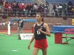 runnerspace com pa videos girls m hurdles championship jessica taibe girls high jump 5 7 att3 penn relays 2000 length 00 19 views 688