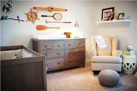 baby nursery interior designs furniture ikea image baby boys furniture white bed wooden