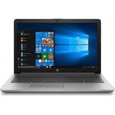 <b>Ноутбук HP 250 G7</b> i3 (6BP50EA) – выгодная цена – купить товар ...