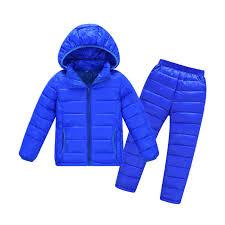 hot <b>new boy coat</b> outwear children winter 2019 boys coat fur hood ...