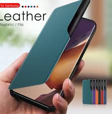 Best Price High quality <b>leather flip cover</b> for samsung not brands and ...