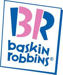 baskinrobbins brand innovative hidden