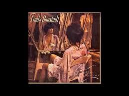 <b>Linda Ronstadt</b> – <b>Simple</b> Dreams 1977 (Full Album) 1 of 3 - YouTube