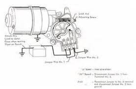similiar gm wiper motor wiring diagram keywords gm wiper motor wiring diagram