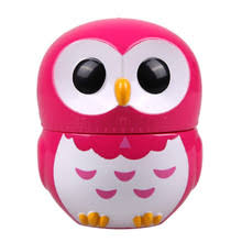 Buy kitchen <b>owl</b> and get free shipping on AliExpress.com