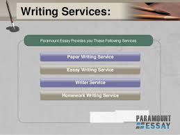 paramount essay best essay writing company essay writing