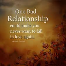 Sad Love Quotes For Her For Him in Hindi Photos Wallpapers : Sad ...