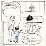 art critic
