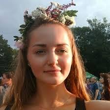 Даша Царёва (drtrkhv) на Pinterest