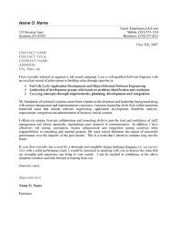 Cover Letter Examples Accounting            mechanicalresumes com