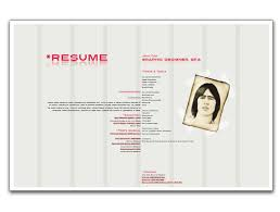 images about CV     s on Pinterest Template net