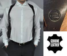 58 лучших изображений доски «Leather» за 2019 | Leather ...