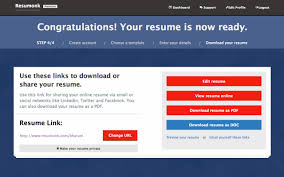 cv online resume maker writing bharani muthukumaraswamy the art cv online resume maker writing bharani muthukumaraswamy
