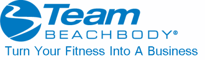 team beachbody affiliate