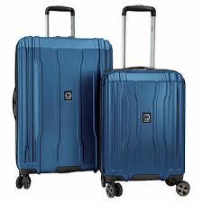 Luggage <b>Sets</b> | Costco