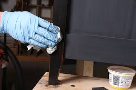image of cleaning antique wood furniture at home antique furniture cleaning
