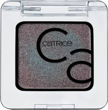 <b>Тени для век Art</b> Couleurs Eyeshadows