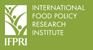 careers ifpri skip to main content ifpri