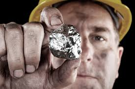 10 <b>Biggest Silver</b> Mining Companies